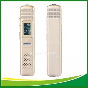 GH-806-8GB-1-1-LCD-mini-font-b-Digital-b-font-Voice-font-b-Recorder