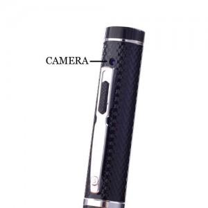 SP100123_grande-300x300 Bút Camera DVR 108 Full HD  Đỉnh Cao Quay Phim và Ghi Âm Siêu Nét