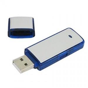 USB Ghi Âm Siêu Nhỏ M8 – 8GB