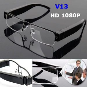 16gb-8gb-full-hd-1080p-5-0mp-hidden-glasses