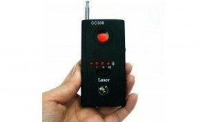 detector-microfonos-camaras-espia-cc308-300x178-300x178 Thiết Bị Phát Hiện Máy Nghe Lén CC308 Và Camera Quay Lén
