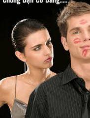 Chồng ngoại tình và phương pháp đê thao túng chồng