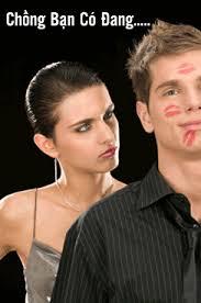 nghe-len-tu-xa Chồng ngoại tình và phương pháp đê thao túng chồng