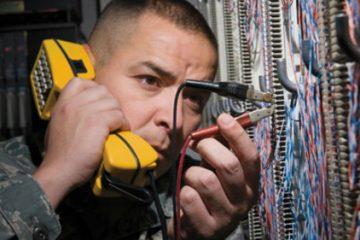 Mối nguy hiểm từ những thiết bị nghe lén siêu nhỏ