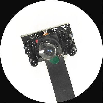Camera Siêu Nhỏ Wifi S09 Tự Động Quay Phim Quay Đêm