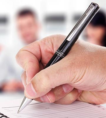 Bút ghi âm giá rẻ
