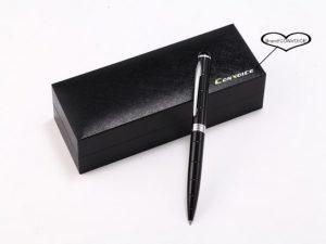 bút ghi âm p11 -1