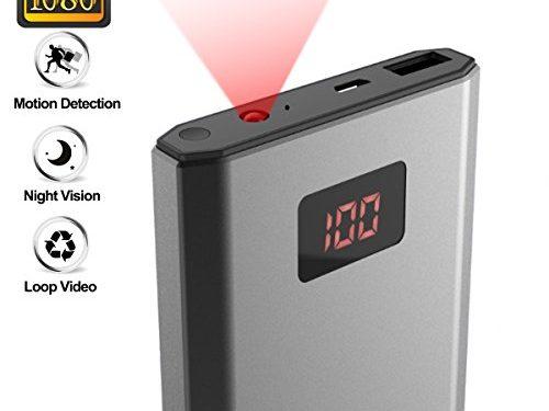 41WMQTPT4qL-500x375 Pin Dự Phòng Wifi H9 Siêu Nét