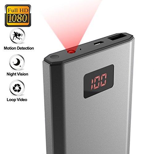 Pin Dự Phòng Wifi H9 Siêu Nét