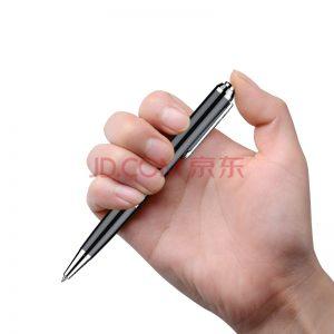 bút ghi âm siêu nhỏ, máy ghi âm loại mới chuyên nghiệp 8gb.  5981757bN5c762159-300x300