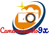 Camerasieunho9x